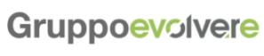 Gruppoevolvere Logo